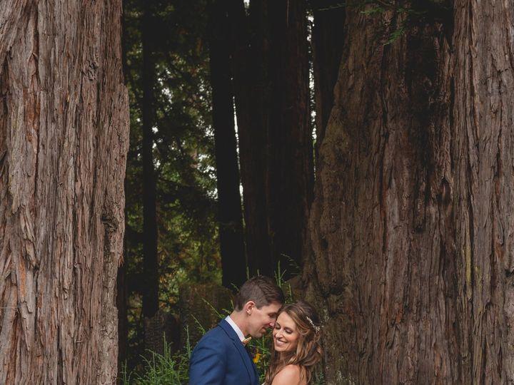 Tmx Vanmetersneakpeek 3 51 778091 159708495277497 Irvine, CA wedding videography
