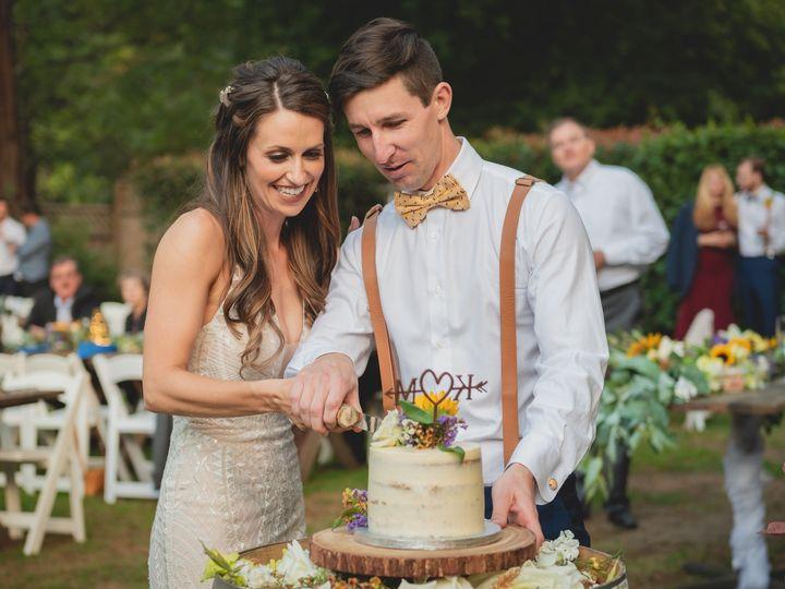 Tmx Vanmetersneakpeek 5 51 778091 159311059998200 Irvine, CA wedding videography