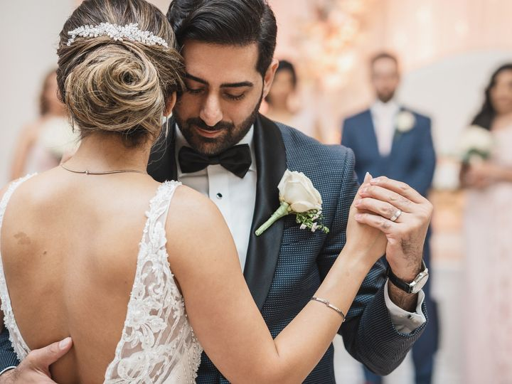 Tmx Vatanpourweddinghighlights 21 51 778091 1570469796 Irvine, CA wedding videography