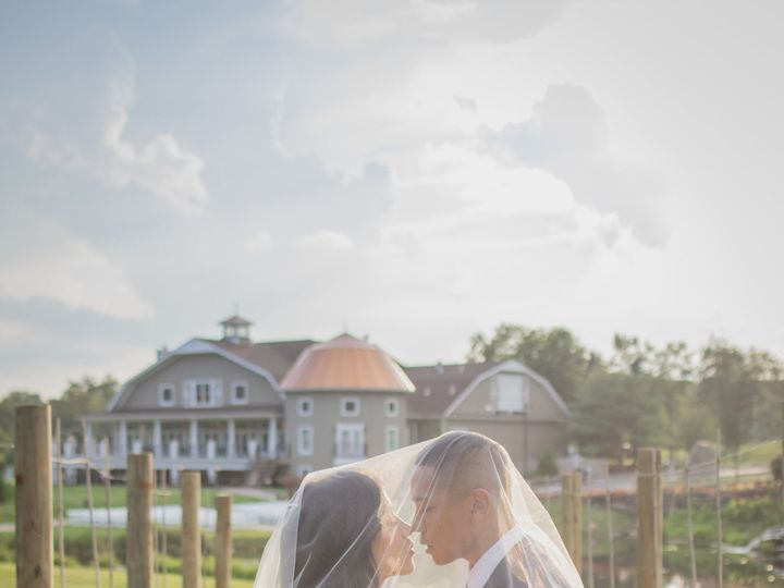 Tmx Villanuevasneakpeek 4 51 778091 1570469949 Irvine, CA wedding videography