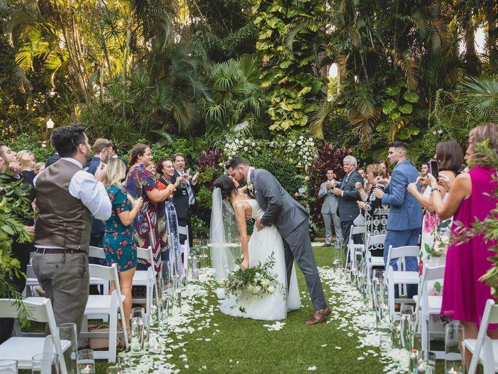 Tmx Westwoodsneakpeeks 1 51 778091 159311059742124 Irvine, CA wedding videography