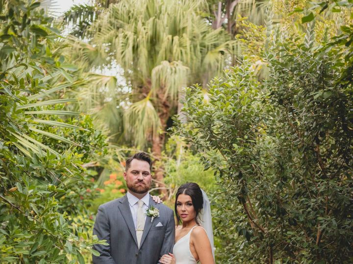 Tmx Westwoodsneakpeeks 6 51 778091 159311059822659 Irvine, CA wedding videography