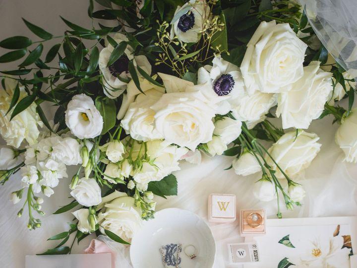 Tmx Westwoodweddinghighlight 02 51 778091 159311060345296 Irvine, CA wedding videography