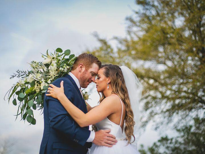 Tmx Williamssneakpeek 4 51 778091 159311060430500 Irvine, CA wedding videography