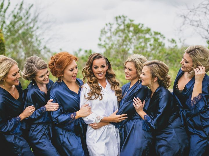 Tmx Williamsweddinghighlights 3 51 778091 159311060335463 Irvine, CA wedding videography
