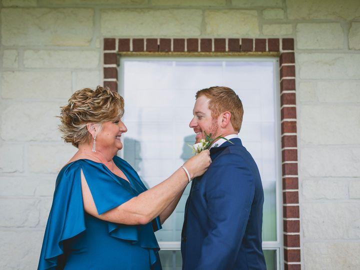 Tmx Williamsweddinghighlights 6 51 778091 159311059774311 Irvine, CA wedding videography