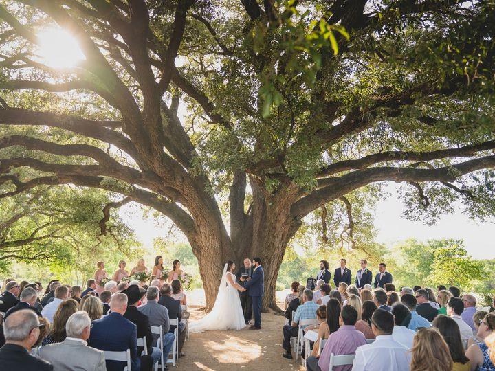 Tmx Wilsonsneakpeek 1 51 778091 159311060624957 Irvine, CA wedding videography