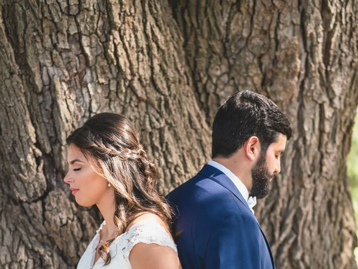 Tmx Wilsonweddinghighlight 09 51 778091 159311060349659 Irvine, CA wedding videography
