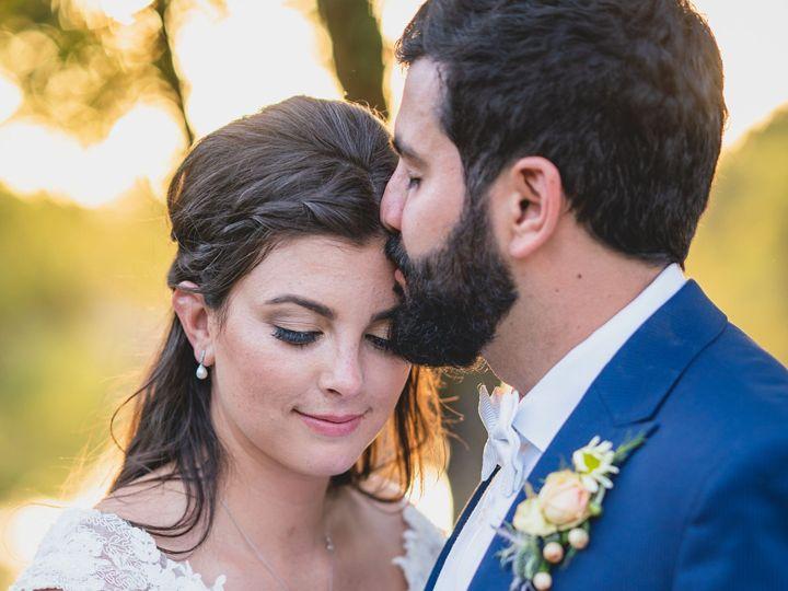 Tmx Wilsonweddinghighlight 31 51 778091 159311060481776 Irvine, CA wedding videography