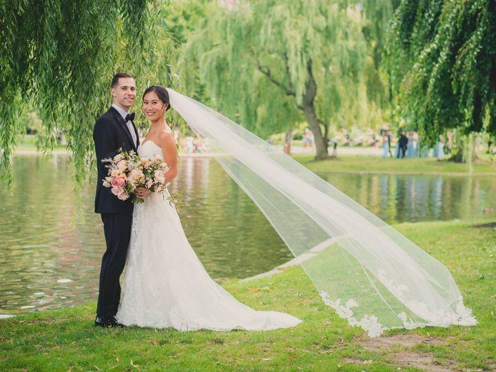 Tmx Wrightsneakpeeks6 51 778091 1570469942 Irvine, CA wedding videography