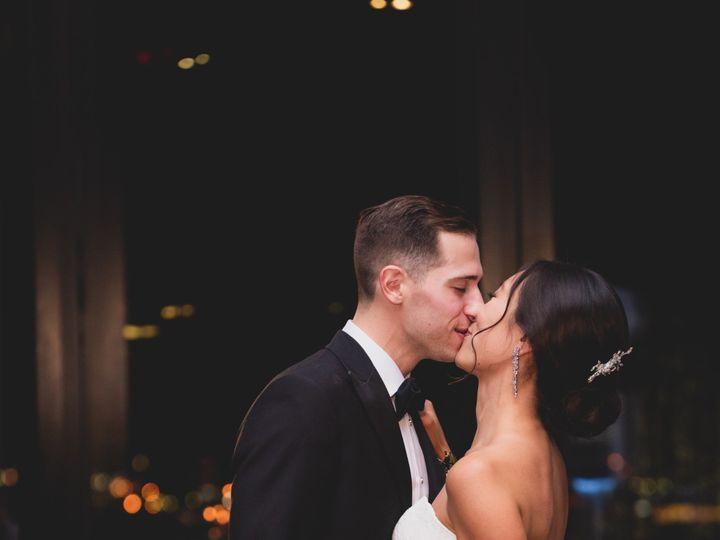Tmx Wrightsneakpeeks9 51 778091 1570469981 Irvine, CA wedding videography