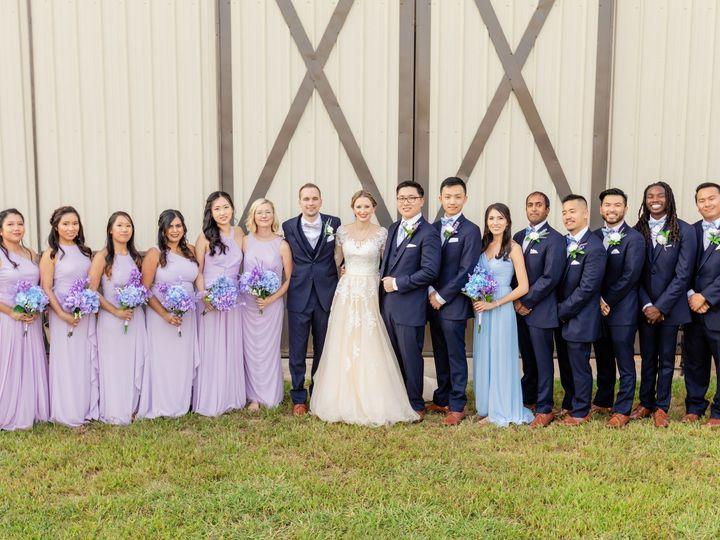 Tmx Zhengsneakpeeks 1 51 778091 159311060051862 Irvine, CA wedding videography