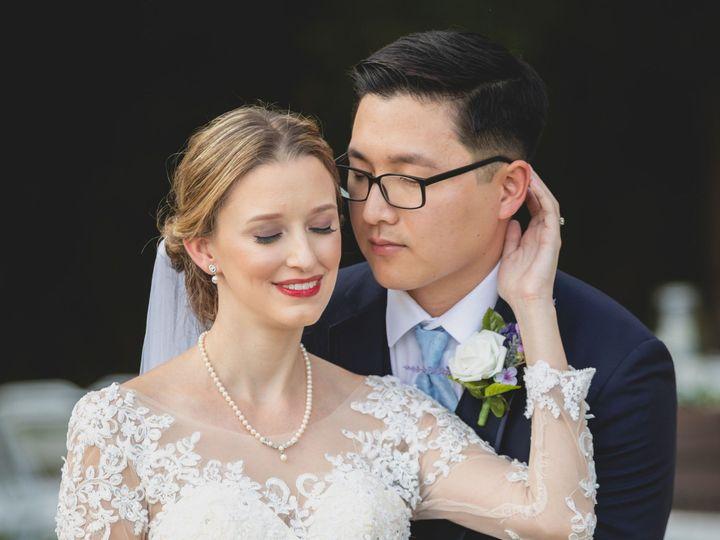 Tmx Zhengsneakpeeks 3 51 778091 159311060844127 Irvine, CA wedding videography