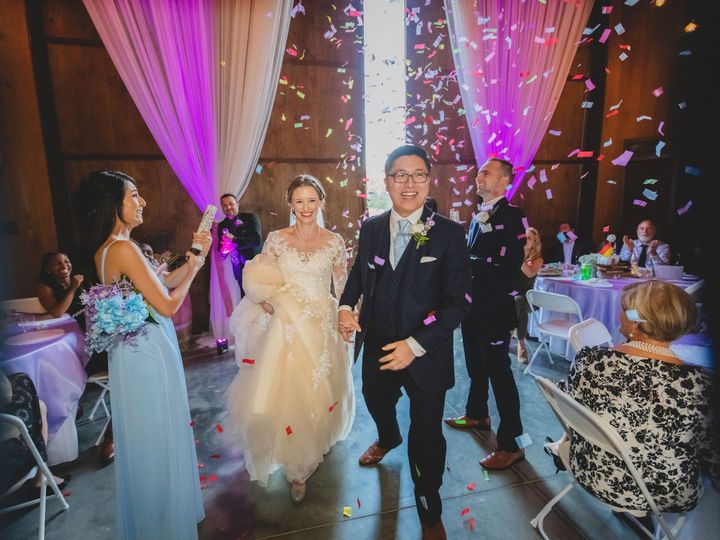 Tmx Zhengsneakpeeks 5 51 778091 159311060577014 Irvine, CA wedding videography