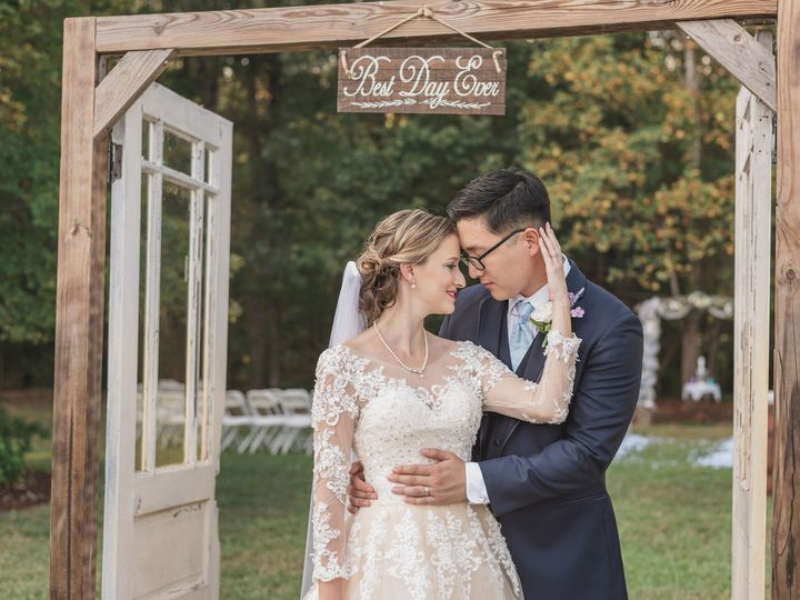Tmx Zhengweddinghighlights 26 51 778091 159311060526561 Irvine, CA wedding videography