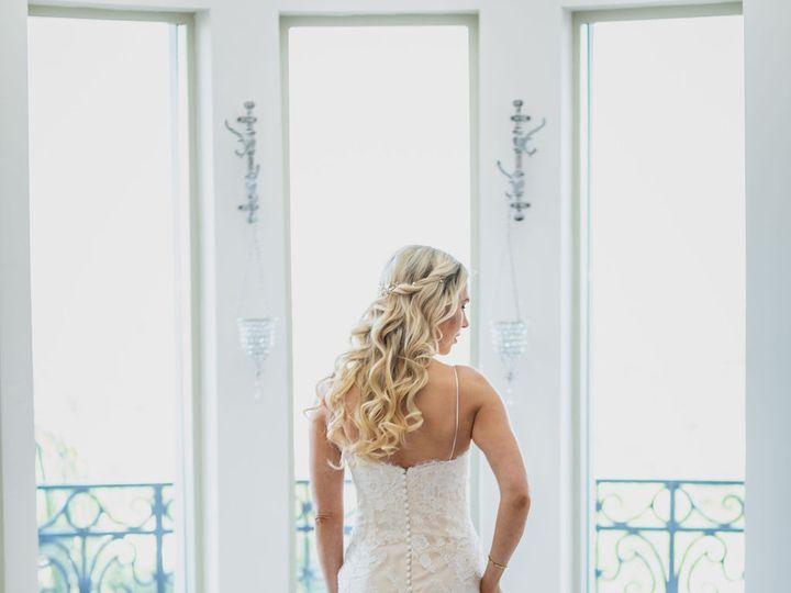 Tmx Zipprichsneakpeek 1 51 778091 157470977112657 Irvine, CA wedding videography