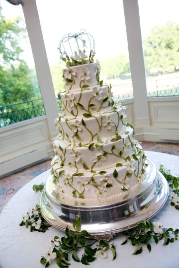 wedding cakes in charlotte nc for goodness cakes wedding cake nc 24597