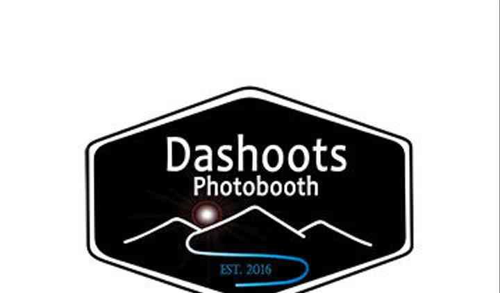 Dashoots Photobooth