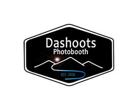 Dashoots Photobooth