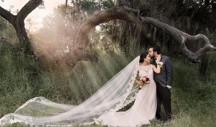 Dana Klement Photography