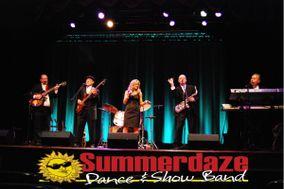 Summerdaze Band