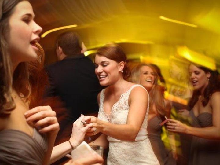 Tmx 1365581080986 Aiken Bride Photo Fort Mill wedding band