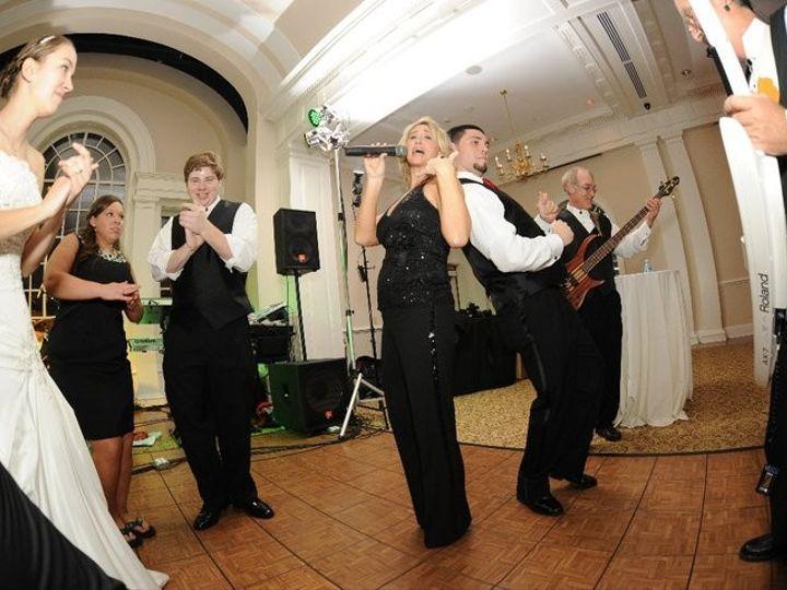 Tmx 1365581083277 Augustacassie Fort Mill wedding band
