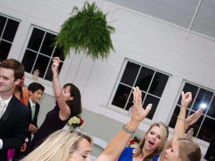 Tmx 1365581094834 Cassie On Floor Fort Mill wedding band