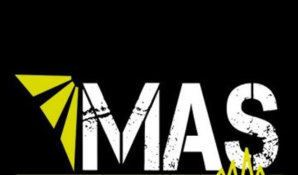 MAS Entertainment Sound and Light