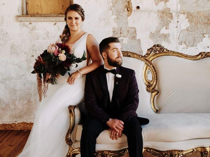Tmx Coming Soon 00 00 16 21 Still001 51 770191 157373998546337 Royersford, PA wedding videography