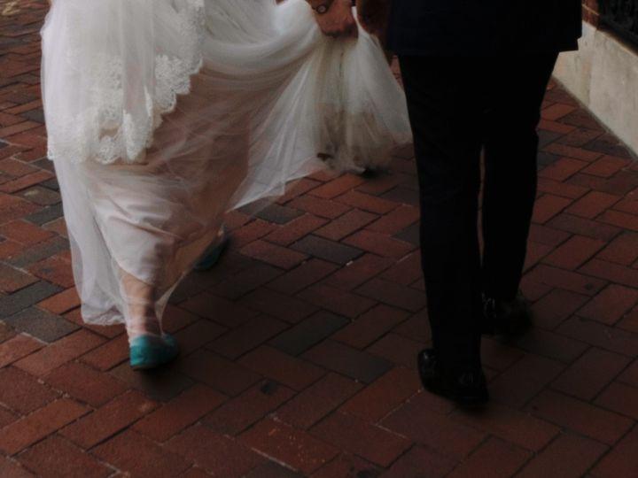 Tmx Highlight Film 00 03 28 20 Still001 51 770191 157373999640055 Royersford, PA wedding videography
