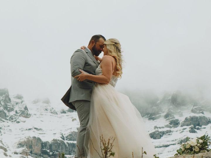 Tmx Ninjav S001 S001 T013 00 28 07 12 Still001 51 770191 1563231915 Royersford, PA wedding videography