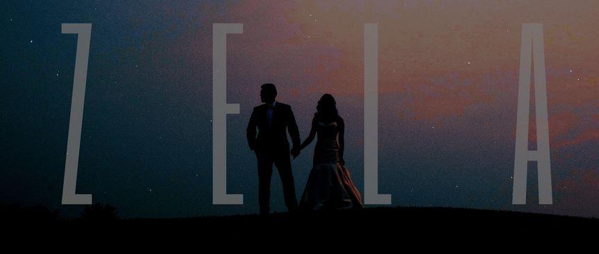 wedding wire storefront logo 51 770191 1568393643