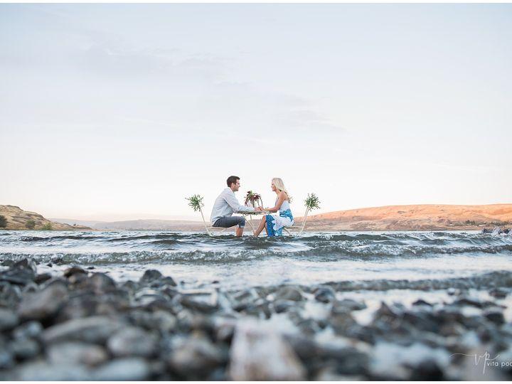 Tmx 1487963480697 2016 09 190011 Moses Lake wedding photography