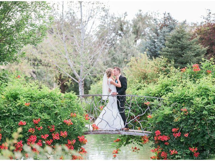 Tmx 1487963524813 2016 09 270028 Moses Lake wedding photography