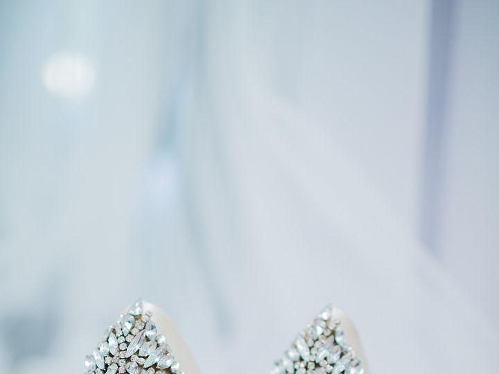 Tmx 1509561095689 Vpp0719 Copy Nl Moses Lake wedding photography