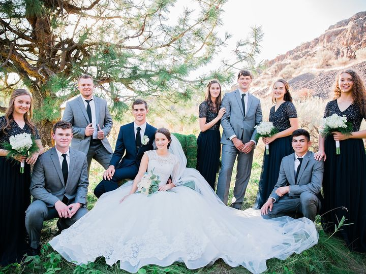 Tmx 1509561133118 Vpp2041 Copy Nl Moses Lake wedding photography