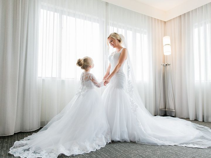 Tmx 1509561144577 Vpp3841 Copy Nl   Copy 2 Moses Lake wedding photography