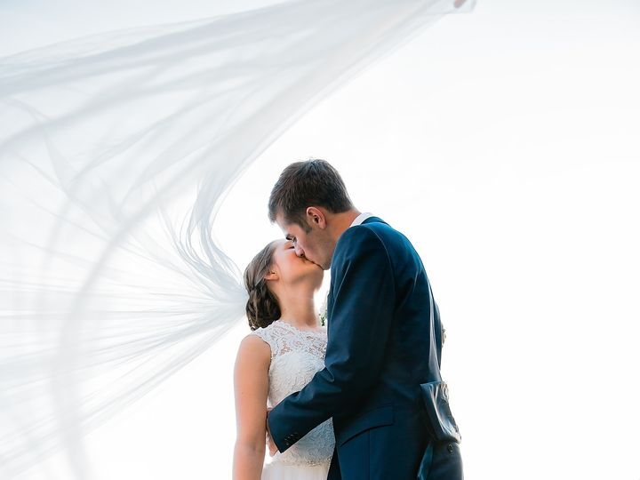 Tmx 1509561206769 Vpp2293 Edit Copy Nl Moses Lake wedding photography