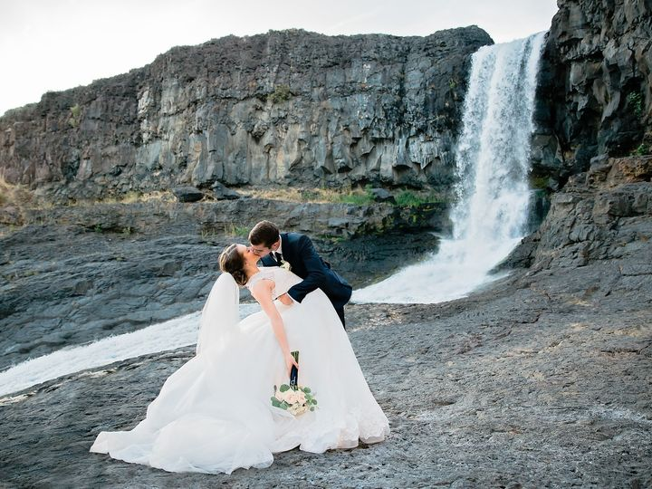 Tmx 1509561206991 Vpp2264 Copy 2 Nl Moses Lake wedding photography