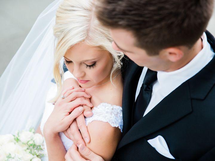 Tmx 1509561219369 Vpp4090 Copy Nl   Copy 2 Moses Lake wedding photography