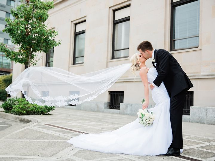 Tmx 1509561232958 Vpp4380 Edit Copy Nl Moses Lake wedding photography
