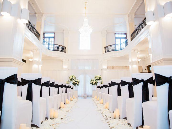 Tmx 1509561244091 Vpp4610 Copy Nl Moses Lake wedding photography