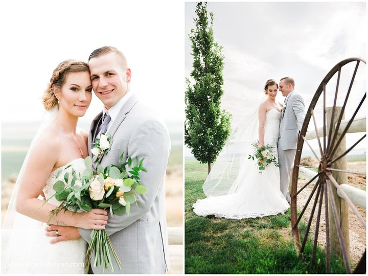 Tmx 1509561405275 2017 09 120038 Moses Lake wedding photography