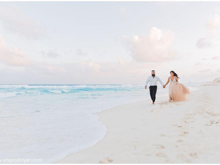 Tmx 1524887556 3a1c9769f93c7509 1524887555 Adf80124844dd500 1524887551352 3 2018 03 02 0102 Moses Lake wedding photography