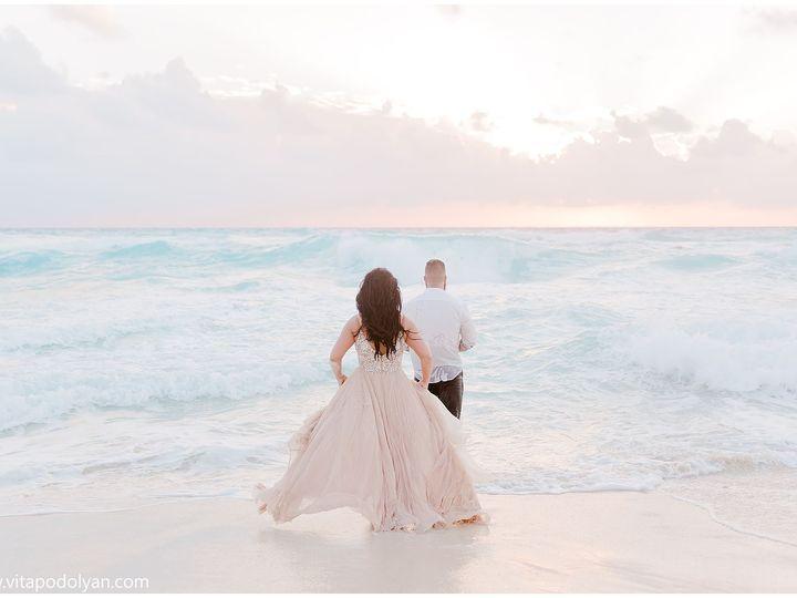 Tmx 1524887557 0991ef811ceee7d9 1524887555 Df1b9e41245001d7 1524887551352 4 2018 03 02 0100 Moses Lake wedding photography
