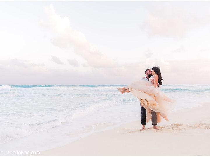 Tmx 1524887558 3fce88dca5d07a38 1524887555 F34e77ceb5d11613 1524887551353 5 2018 03 02 0079 Moses Lake wedding photography