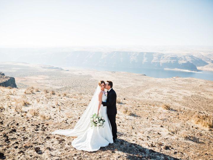Tmx Gk 229 51 780191 Moses Lake wedding photography