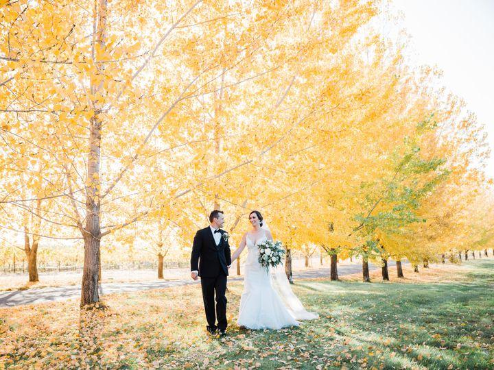 Tmx Gk 446 51 780191 Moses Lake wedding photography