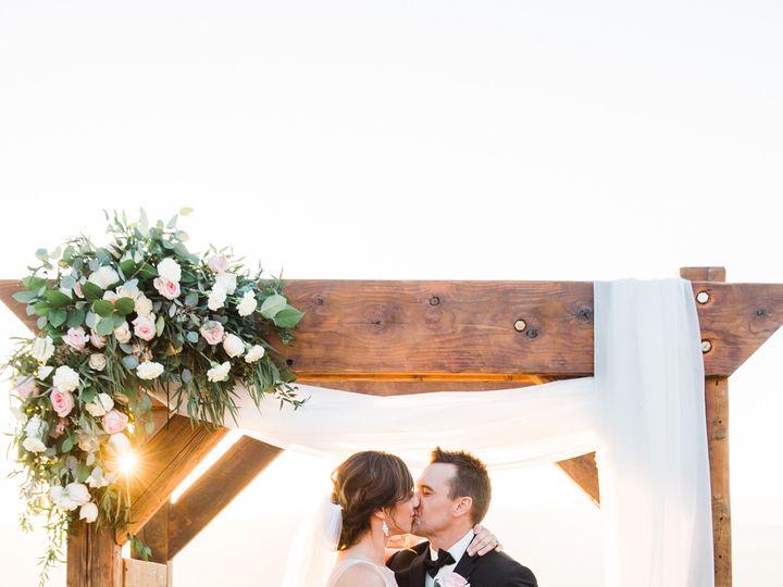 Tmx Gk 635 51 780191 Moses Lake wedding photography